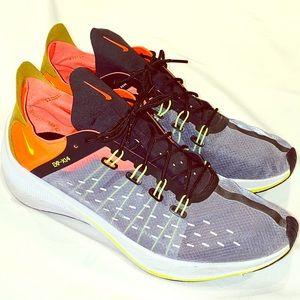 NIKE EXP-X14 Men's Lifestyle Sneaker - 13